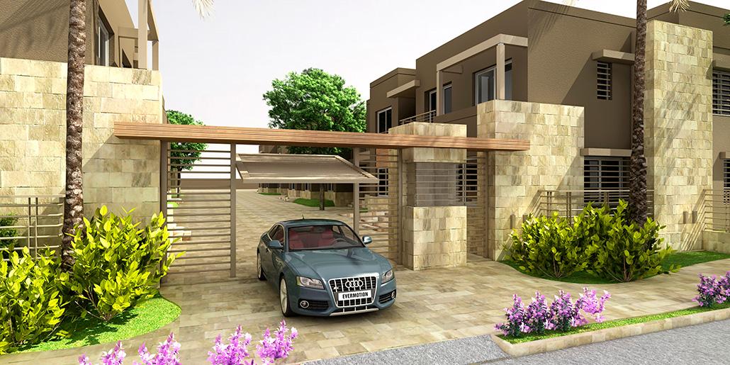Puccio estudio de arquitectura for Arq estudio de arquitectura